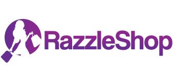 RazzleShop.com